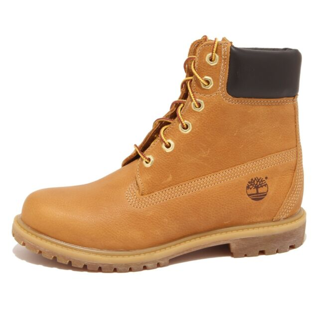timberland outdoor donna