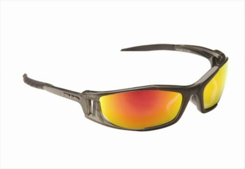 Eyelevel Volcano Wrap Mens Sunglasses 100/% UV Protection 3 Colours