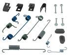 Drum Brake Hardware Kit-PG Plus Rear Raybestos H7292