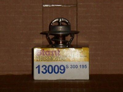 Stant 13009 195f Economy Thermostat