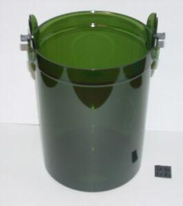100% Quality Eheim 7600000 Recambio Ecco Pro 130 And Ecco 2231/2232 Filtro Depósito By Scientific Process Pet Supplies