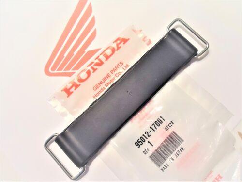 1969-78 OEM HONDA BATTERY STRAP XL 250 350 CB 250 400 350 500 550 CB 750 K0-K5