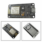 5 Pcs NodeMCU Lua Esp8266 Esp-12e Cp2102 WiFi Network Development Board Module