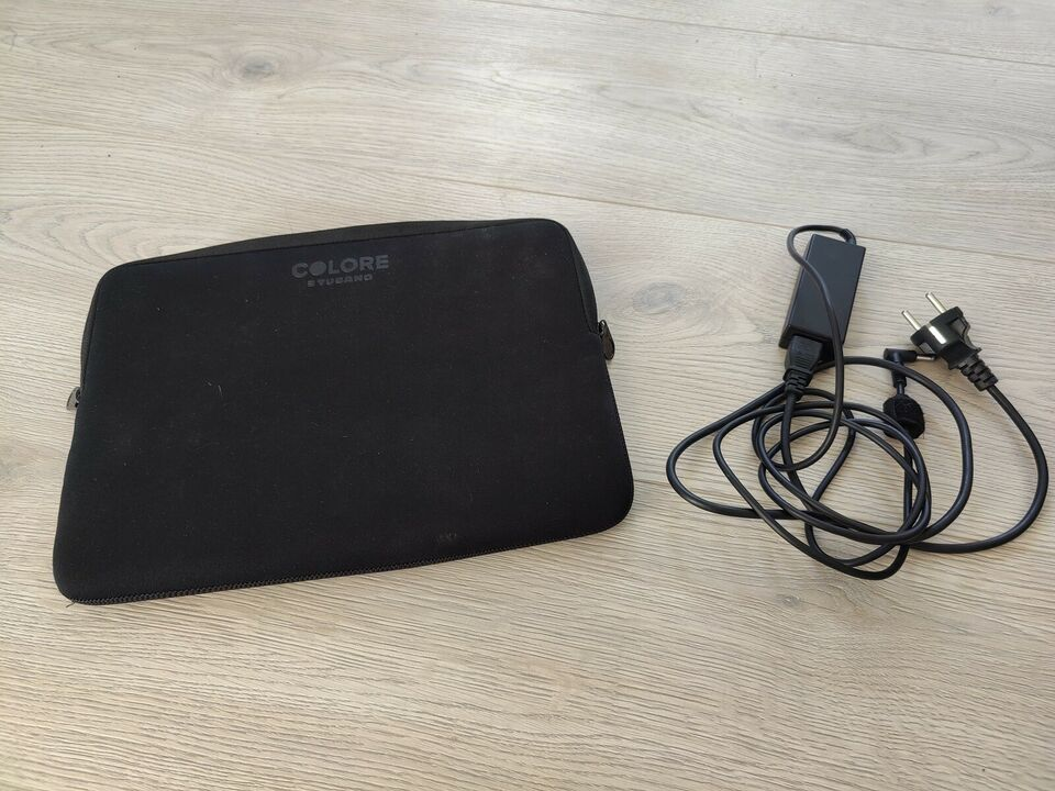 HP Notebook 14, AMD A9-9425 Dual-Core (3,1 GHz
