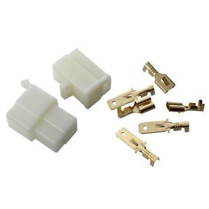 set-3-poli-scheda-connettore-6-3-mm-auto-moto-motorino-C7P7-U1W8