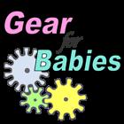 gear4babies