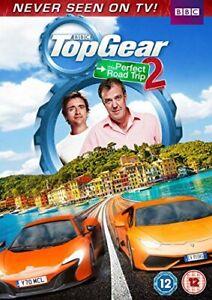 Top-Gear-The-Perfect-Road-Trip-2-DVD-Region-2