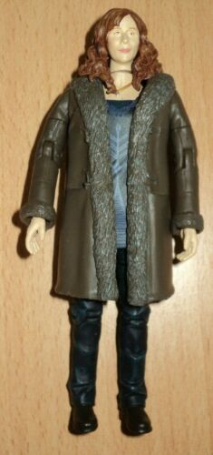 "Multi-Listing Selection Doctor Who 5/"" Action Figure Character Options"