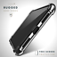 For-Iphone-7-Plus-7-6S-6-Plus-Case-Clear-Bumper-Rubber-Protective-TPU