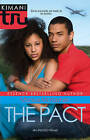 The Pact by Monica McKayhan (Paperback, 2008)