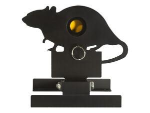 Remington-Knockdown-Target-Rat