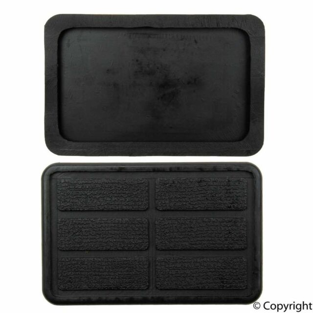 Professional Parts Sweden Fuel Screen fits 1974-1993 Volvo 245 242,244 244,245