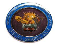 WARSTEINER BALLON Pin / Pins - SPECIAL SHAPES 2001 (3241)