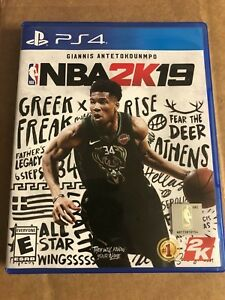NBA-2K19-Playstation-4