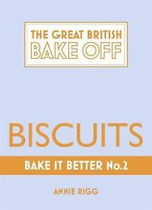 bake it better biscuits the great british bake off