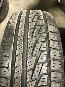 New-Tire-245-55-18-Falken-ZE950as-Old-Stock-c6