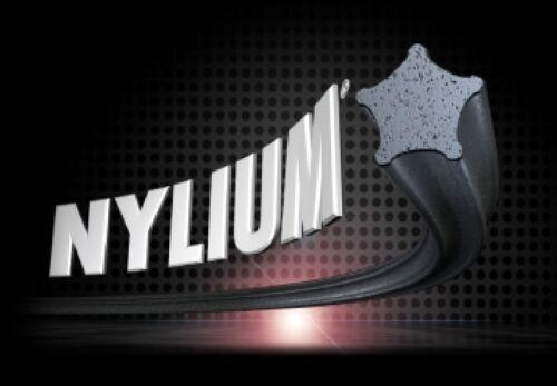 Freischneider Mähfaden 3,3 x 200m Oregon Nylium-Starline Alu-verstärkt sehr fest