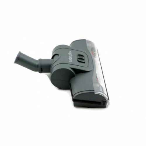 Ducted Vacuum Cleaner Turbo Head For All Ducted Systems 32mm Size Clean Up