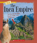 The Inca Empire by Sandra Newman (Paperback / softback, 2010)