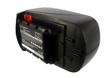 NEW Battery for Skil 2587 2587-05 SB14A Ni-MH UK Stock