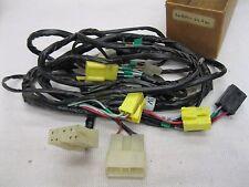New Suzuki rear turn signal wire harness 1986 1987 1988 GV1400GD Cavalcade LX
