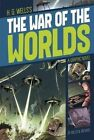 The War of the Worlds by H G Wells (Paperback / softback, 2017)