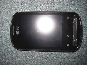 LG 3,0 Megapixels - Berlin, Deutschland - LG 3,0 Megapixels - Berlin, Deutschland