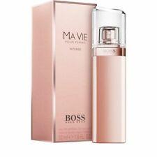 Hugo Boss Ma Vie 50 Ml Women S Eau De Parfum For Sale Online Ebay