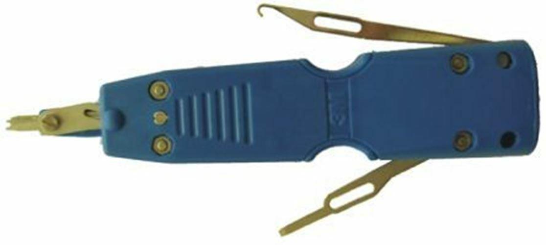 Pouyet IDC Termination Tool