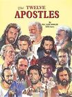 The Twelve Apostles by Reverend Jude Winkler (Paperback / softback, 2007)