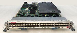 N7K-M148GS-11-Cisco-Nexus-7000-48-Port-1G-SFP