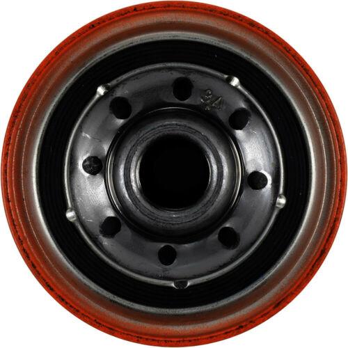 Engine Oil Filter-Extra Guard Fram PH25