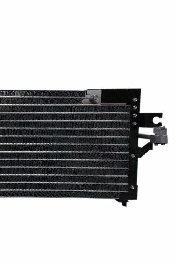 New AC Condenser for Volkswagen Passat CC Passat CC 2.0 3.6 2.5 06-15 3C0820411B