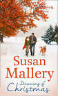 Dreaming of Christmas: A Fool's Gold Christmas / Only Us: A Fool's Gold Holiday by Susan Mallery (Paperback, 2016)