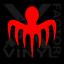 James-Bond-007-Spectre-logo-Vinyl-Decal-Free-Fast-Ship-14-colors-3-sizes thumbnail 25