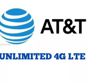 AT-amp-T-Unlimited-4G-LTE-Data-34-99-Per-Month-Hotspots-Tablets-Phones