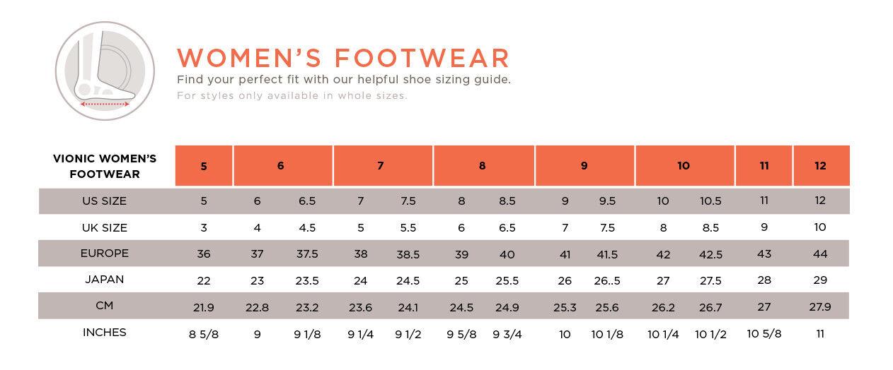 Vionic Orthotic Lace-up Leah Women's Casual Sneaker Sneaker Sneaker - Tan 780a93