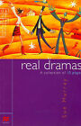 Real Dramas-Coll. of 10 Plays: A Collection of 10 Plays by MURRAY (Paperback, 2001)