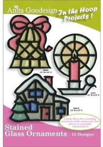 Anita-Goodesign-Stained-Glass-Ornaments-Embroidery-Machine-Design-CD-NEW-20AGPJ