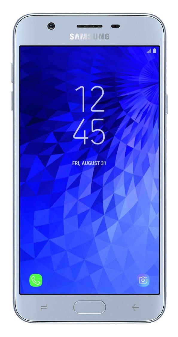 Online Buy Wholesale sharp aquos phone from China sharp