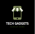 techgadgets007