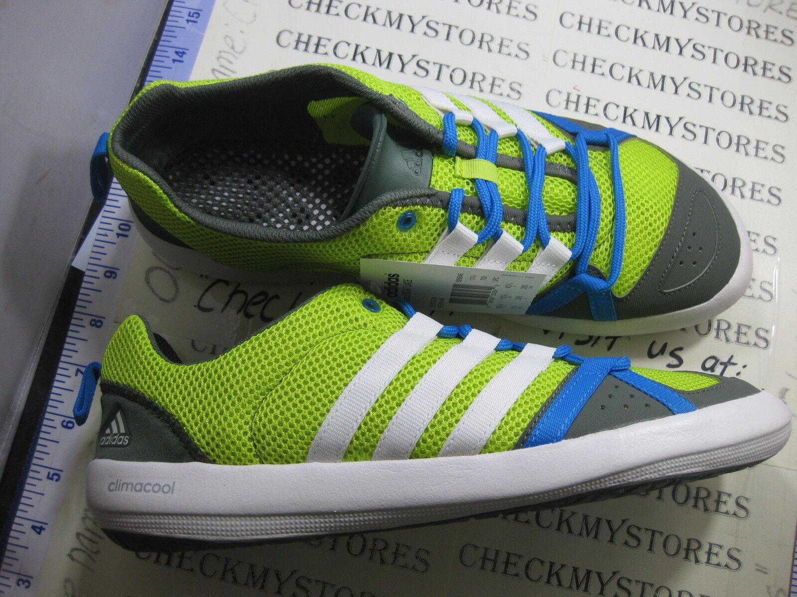 Für adidas outdoor atmungsaktive climacool ® boot spitzen schnell trocknen, atmungsaktive outdoor climacool schuhe 1f2924