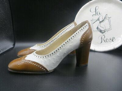 Rieke, Pumps & High Heels Damenschuhe   eBay Kleinanzeigen