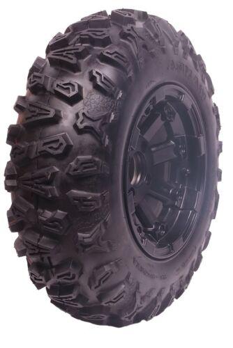 2x Geländereifen Satz Journey P390 26x10-12 ATV Reifen DOT 3612 Abverkauf