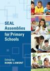 SEAL Assemblies for Primary School by SPCK Publishing (Paperback, 2011)
