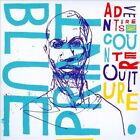 Adventures in Counter-Culture [PA] [Digipak] * by Blueprint (CD, Apr-2011, Rhymesayers Entertainment)