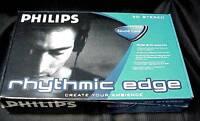 Philips Rhythmic Edge 3d Stereo Psc702 3d Pci Sound Card