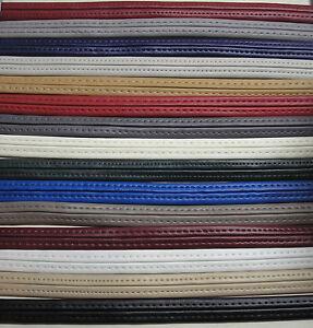 5 8 Quot Hydem Marine Vinyl Welt Boat Upholstery Trim Sold