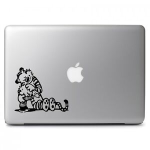 Calvin-amp-Hobbes-Hugging-for-Macbook-Air-Pro-Car-Window-Laptop-Art-Decal-Sticker