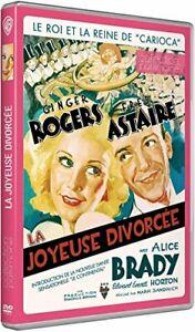 La-Joyeuse-divorcee-DVD-NEUF